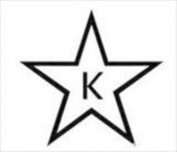 美乐家产品中犹太洁食认证标识Kosher的含义